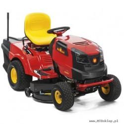 Traktor ogrodowy WOLF GARTEN 105.180 H