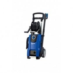 Myjka zimnowodna E 130. 3-9 CAR XTRA EU