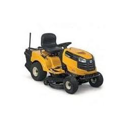 Traktor ogrodowy Cub Cadet LT1 NR92 12,5KM z pompą oleju