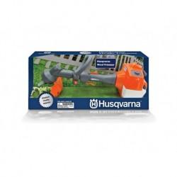 Wykaszarka Husqvarna 223L  -zabawka