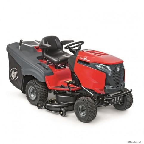Traktor ogrodowy Wolf Garten 106.220 H