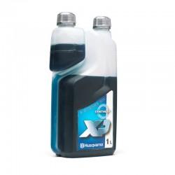Olej do silników dwusuwowych XP 1L z dozownikiem