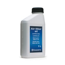 Olej do filtrów powietrza 1L