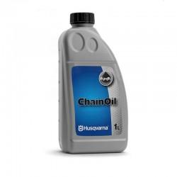 Olej mineralny do łańcuchów 5L