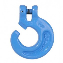 HAK PEWAG KSR V8mm-10 kl. zrywania (niebieski)