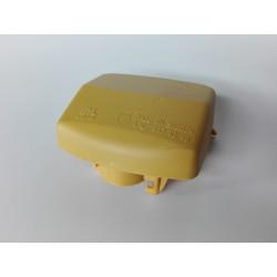 Filtr powietrza nylon Pilarka 346XP