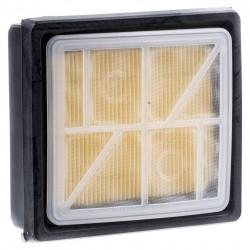 Filtr powietrza K750 KPL