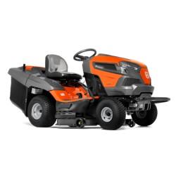 Traktor ogrodniczy TC238TX
