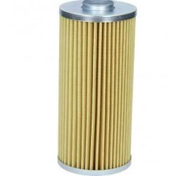 Wkład filtra 200L