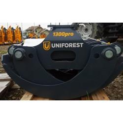 Kleszcze Uniforest 1300 PRO