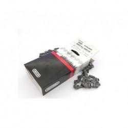 """Łańcuch tnący Low Semi Chisel LTP 3/8""""/1,3mm - 50 ogniw- 91vxl"""